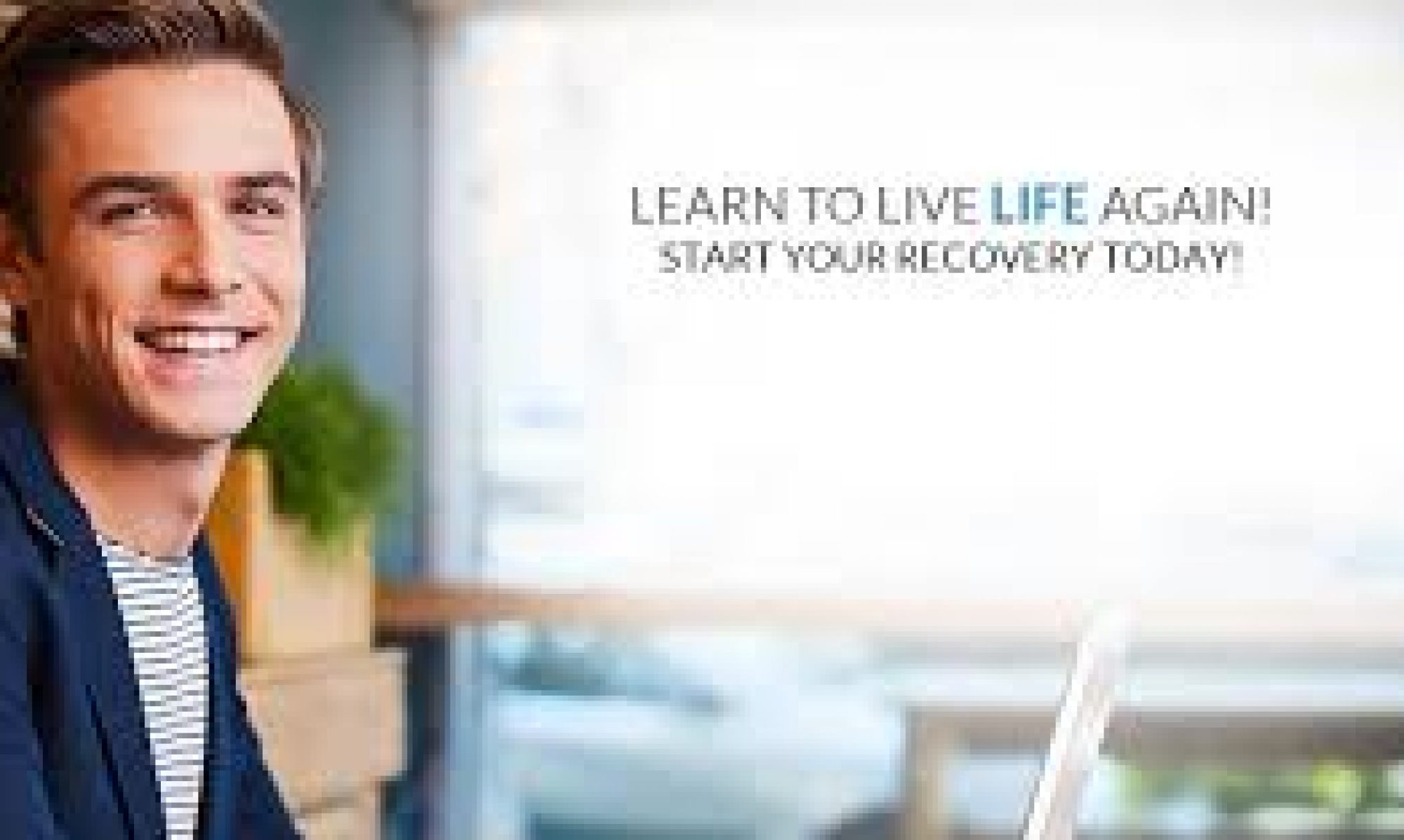 Holistic Drug Alcohol Rehabilitation Center | Executive Oasis